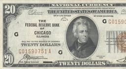 20dollarbill-female-7819f201.jpg.885x491_q90_box-0,0,1073,596_crop_detail