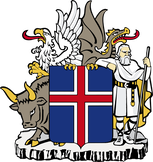 800px-Coat_of_arms_of_Iceland.svg
